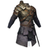 Icon copper breastplate.png