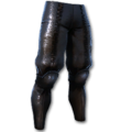 Icon druidic trousers.png