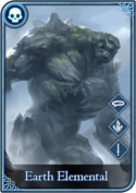Icon earth elemental card.png