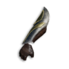 Icon estle guard gloves.png
