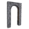 Icon great human manor gate frame.png