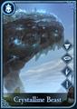 Crystalline beast card.png