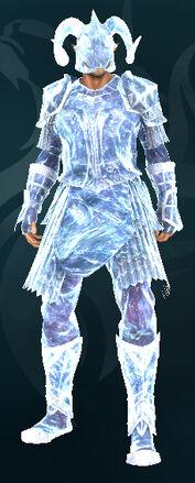 Frost-bytorg armor full set.jpg