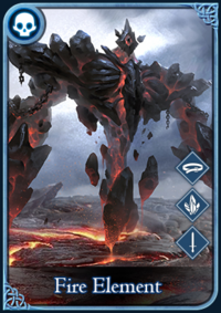 Icon fire element card.png
