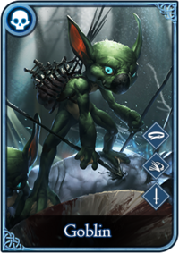Icon goblin card.png