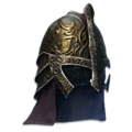 Icon mithril helm.png