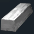 Mithrill ingot inventory icon