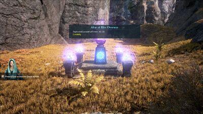Altar Elite Overseer 2.jpg