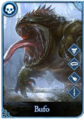 Icon bufo card.png