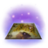 Icon rune of guidance.png
