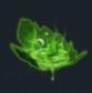 Icon focusing elixir.png