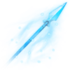 Icon freezing arrow.png