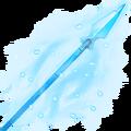 Icon freezing arrow.png