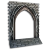 Icon giant elven manor gate frame (with foundation).png