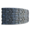 Icon human manor arched wall.png