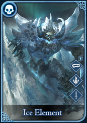 Con ice elemental card.png