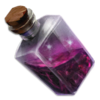Icon dark essence.png