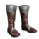 Icon icewind shoes.png