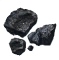 Icon anthracite.png