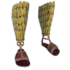 Icon cloudburst greaves.png