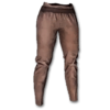 Icon icewind trousers.png