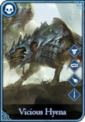 Icon vicious hyena card.png