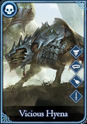 Icon vicious hyena card.png