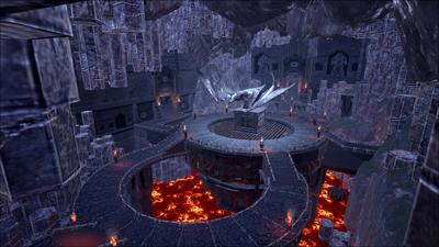 Ironfast city inside 2.png