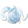 Icon frost helmet.png