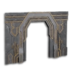 Icon giant dwarven manor gate frame.png