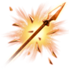 Icon bursting arrow.png