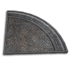 Icon dwarven manor arched ceiling.png