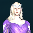 Icon freylith willows.png