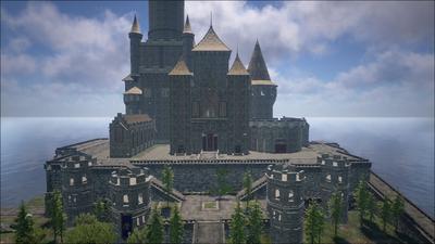 Talos Castle.png