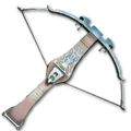 Icon crossbow.png