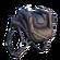 Icon bear saddle.png