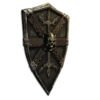 Icon darkstone shield.png