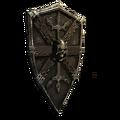Icon darkstone shield.png