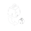 Icon status gravity.png