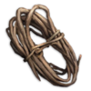 Icon twine.png