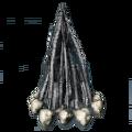 Icon bonfire.png