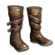 Icon brimstone shoes.png