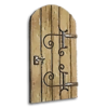 Icon private door.png