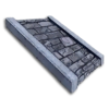 Icon stone slanted roof.png