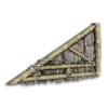Icon straw triangular wall (left).png