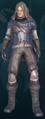 Druidic armor.png