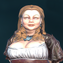 Icon alchemist.png