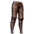 Icon guard greaves.png
