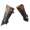 Icon copper gauntlets.png