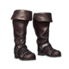 Icon leather boots.png